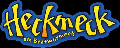 Heckmeck